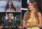 AGT 2020 Judges Cut Results All Episode Performance Highlight 28 July 2020 (America's Got Talent)