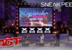 America's Got Talent (AGT) 2020 Episode Preview Judges Cut Results 28 July 2020 Elimination