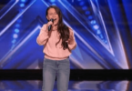 America's Got Talent (AGT) 2020 Winner Name Spoiler Who will win Predictions