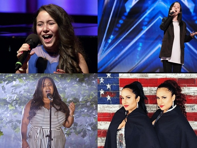 America's Got Talent 2020 Season 15 Winner Name Who Will Win the Final Sep 2020