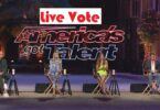 America's Got Talent 2020 Quarter-Final Voting Votes Toll-free Numbers AGT Episode 11 August 2020 Online