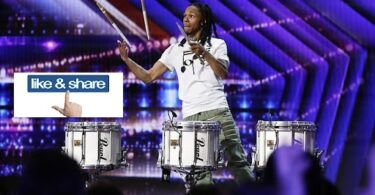 Vote Malik Dope America got Talent (AGT) 2020 Quarter-Final Voting App Toll-free Number App 25 August 2020 Online
