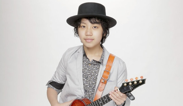 Vote for Feng E America's Got Talent (AGT) 11 August 2020 Quarterfinal Voting App Toll-Free Text Number Online