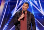 Vote for Michael Yo America's Got Talent (AGT) 11 August 2020 Quarterfinal Voting App Toll-Free Text Number Online