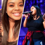 Vote for Shaquira McGrath America's Got Talent (AGT) 11 August 2020 Quarterfinal Voting App Toll-Free Text Number Online