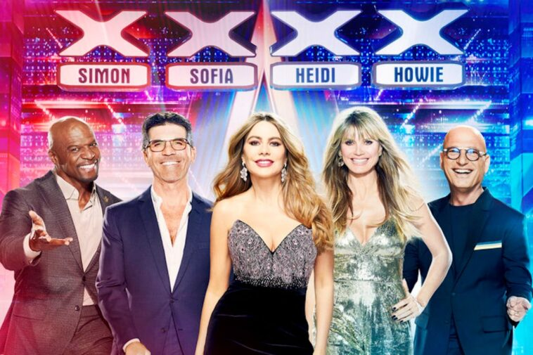 AGT 2020 Dunkin Save Voting Results Episode 2 September 2020 Elimination Who Won Tonight