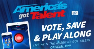 AGT (America's Got Talent) Dunkin Save Vote Episode 16 September 2020 Semifinal Week 2 Online