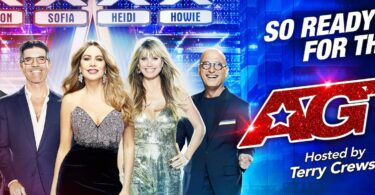 America's Got Talent 2020 Season 16 Schedule TV Premiere Audition Details Spoiler