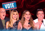 America's Got Talent (AGT) Finale Top 5 Episode 23 September 2020 Online Voting Text Numbers