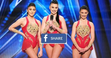 Vote Bello Sisters America's Got Talent (AGT) Finale Voting App Toll-free Number App 22 September 2020 Online