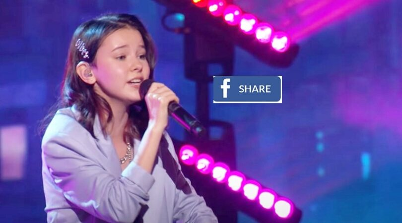 Vote Daneliya Tuleshova America's Got Talent (AGT) Finale Voting App Toll-free Number App 22 September 2020 Online
