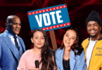 America's got Talent 2020 Finale Voting Votes Toll-free Numbers AGT Episode 22 September 2020 Online