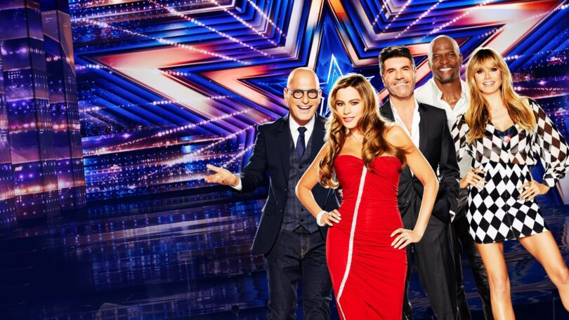 AGT 2021 Premiere Watch Full Episode 1 June 2021 auditions America's Got Talent