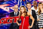 AGT 2021 Watch Full Episode 13 July 2021 Auditions America's Got Talent