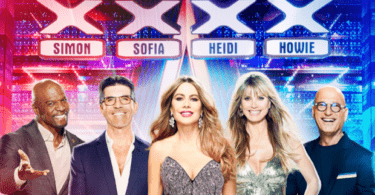 AGT 2021 Watch Full Episode 6 July 2021 Auditions America's Got Talent
