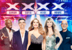 AGT 2021 Watch Full Episode 8 Auditions 20 July 2021 (America's Got Talent)
