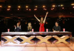AGT (America's Got Talent) 2021 Semifinal 1 Contestants Winner Predictions who will win
