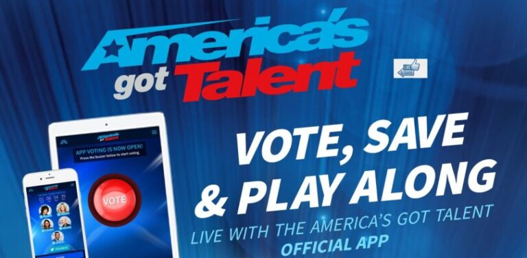 America's got Talent (AGT) Episode 1 September 2021 Semifinal 1 Dunkin save Voting Votes