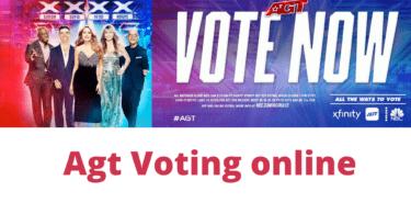 America's Got Talent 2021 Quarter-Final Voting Votes Toll-free Number AGT Episode 24 August 2021 Online