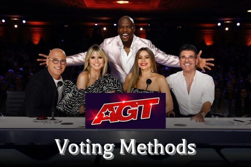 America's Got Talent 2021 Quarter-Final Voting Votes Toll-free Number AGT Episode 31 August 2021 Online