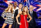 America's Got Talent 2021 Quarter-Final Voting Votes Toll-free Numbers AGT Episode 17 August 2021 Online