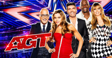 America's Got Talent (AGT) 2021 Semifinal Voting Poll Predictions Spoiler who will be Winner