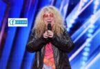 Vote Anica America's got Talent (AGT) 2021 Quarter-Final Voting App Text Number 24 Aug 2021 Online