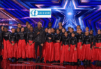 Vote Chapkidz America got Talent (AGT) 2021 Quarter-Final Voting App Text Number 24 Aug 2021 Online