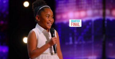 Vote Victory Brinker America got Talent (AGT) 2021 Quarter-Final Voting App Text Number 17 Aug 2021 Online