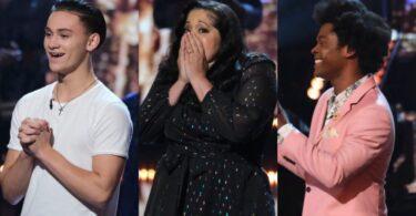 America's Got Talent (AGT) 2021 Season 16 Winner Name Spoiler Who Will Win the Finale