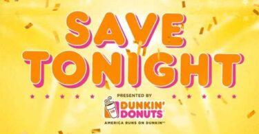 America's got Talent (AGT) Episode 8 September 2021 Semifinal 2 Dunkin save Voting Votes